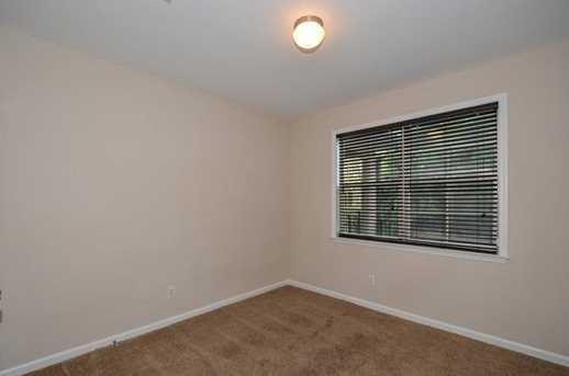 4805 West Village Way #2101 - Photo 21