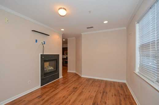 4805 West Village Way #2101 - Photo 5