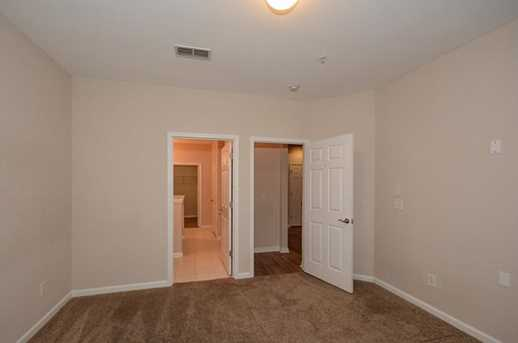4805 West Village Way #2101 - Photo 13