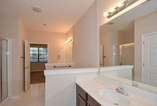 4805 West Village Way #2101 - Photo 15