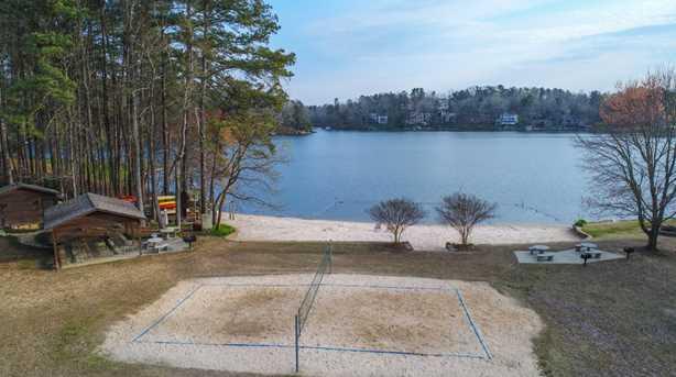 540 Lakeshore Drive - Photo 47