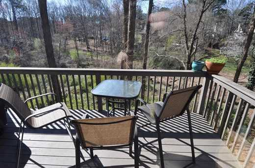 2160 W Carlyle Court - Photo 11