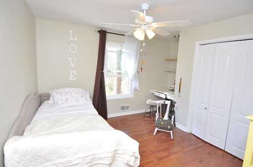 2160 W Carlyle Court - Photo 13