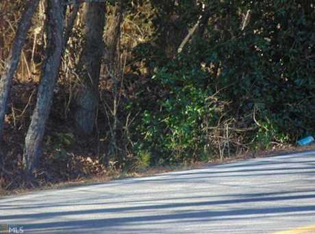 3203 Bouldercrest Road - Photo 9