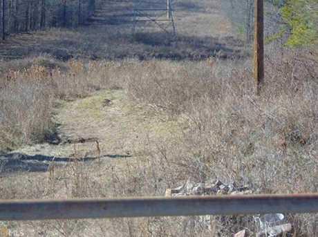 3203 Bouldercrest Road - Photo 5