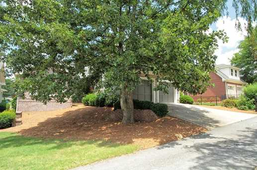 5851 Choctaw Lane - Photo 21