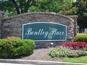 126 Bentley Place - Photo 5
