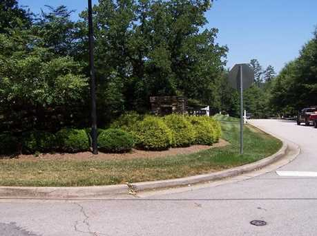 0 White City Road #1 - Photo 1