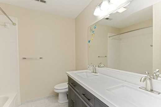 270 Lirac Court - Photo 17
