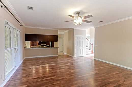 270 Lirac Court - Photo 5