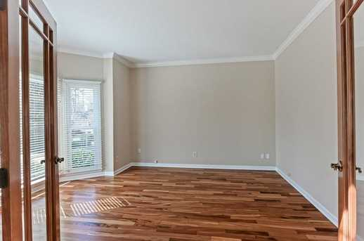 270 Lirac Court - Photo 11