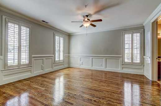 1855 Adagio Dr - Photo 5