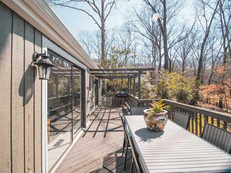205 Tallwood Terrace - Photo 19