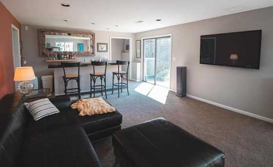 205 Tallwood Terrace - Photo 29