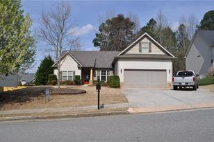 150 Spinner Drive - Photo 1