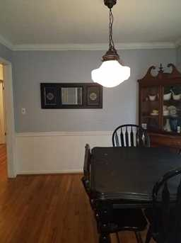 4177 Holly Court NW - Photo 9