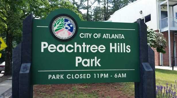 280 Peachtree Hills Avenue #28 - Photo 7