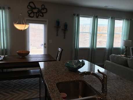 1732 Orange Grove Place #20 - Photo 11