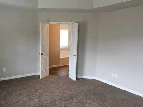 1732 Orange Grove Place #20 - Photo 21