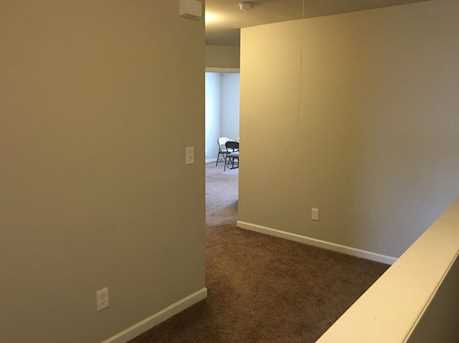 1732 Orange Grove Place #20 - Photo 19