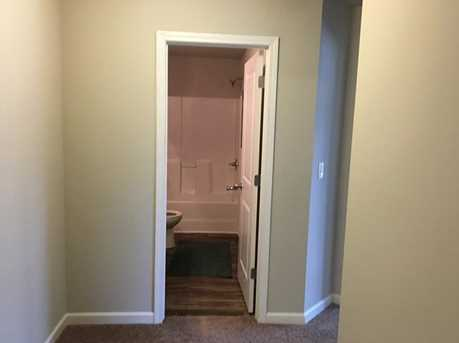 1732 Orange Grove Place #20 - Photo 27