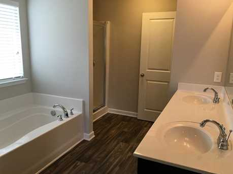 1732 Orange Grove Place #20 - Photo 23