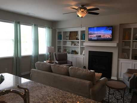 1732 Orange Grove Place #20 - Photo 9