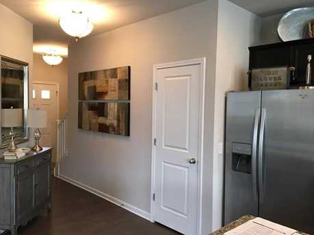 1732 Orange Grove Place #20 - Photo 5
