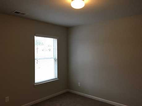 1732 Orange Grove Place #20 - Photo 29
