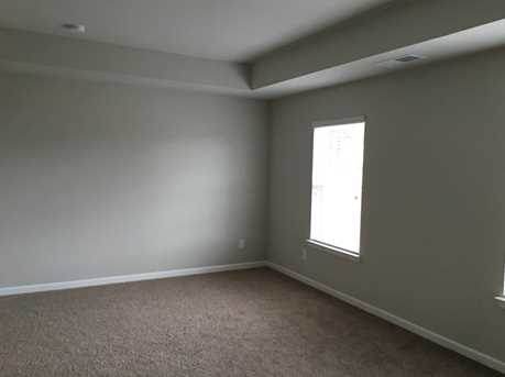1732 Orange Grove Place #20 - Photo 25