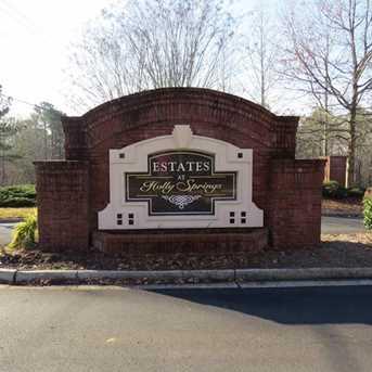 4300 Blue Ridge Drive - Photo 29