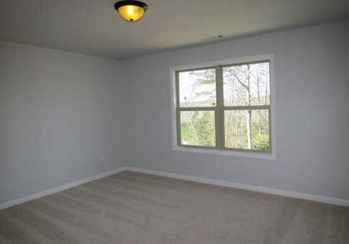 4300 Blue Ridge Drive - Photo 21