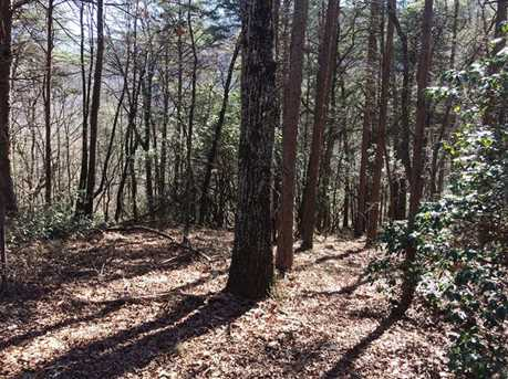 99 Sharp Mountain Parkway - Photo 3