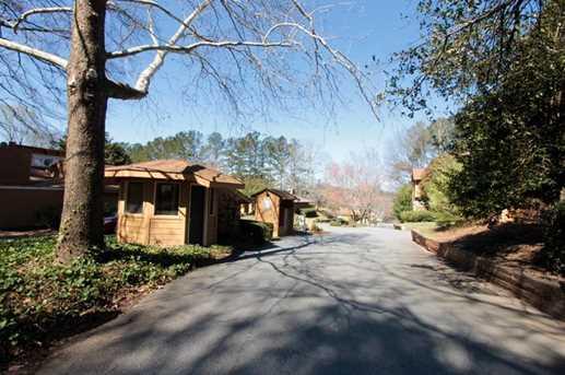 848 Lake Hollow Boulevard SW - Photo 39