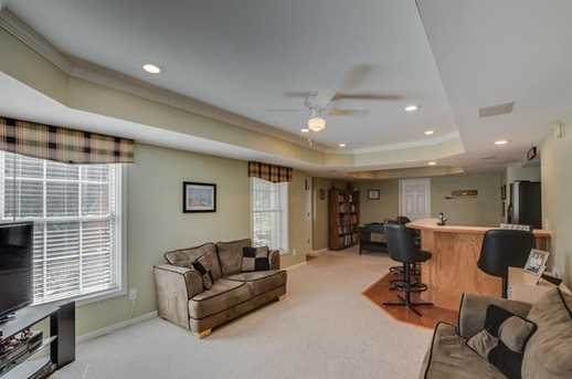 1230 Chadwick Point Drive - Photo 33