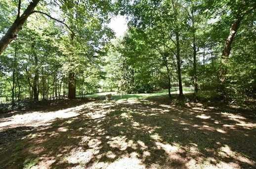 3935 Lee Road - Photo 21
