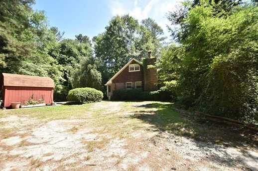 3935 Lee Road - Photo 1
