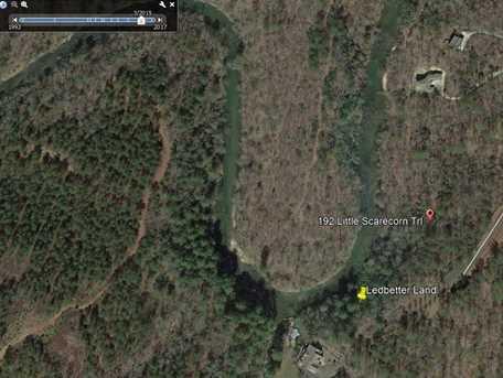 192 Little Scarecorn Trail #15 - Photo 1