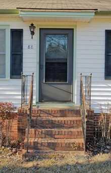 88 Andrew Jackson Street - Photo 3