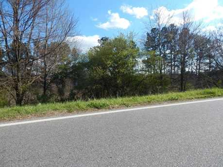 00 McNeal Road - Photo 1