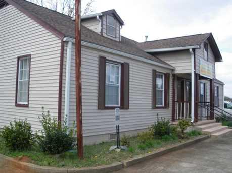 136 Merritt Street SE - Photo 19