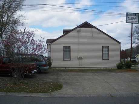 136 Merritt Street SE - Photo 21