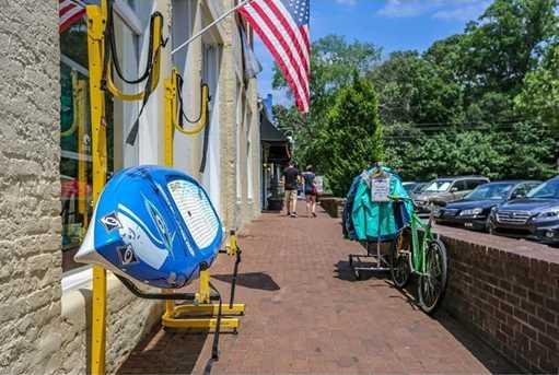 150 Bellehaven Drive #71 - Photo 31