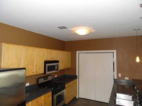 115 W Peachtree Place NW #317 - Photo 5