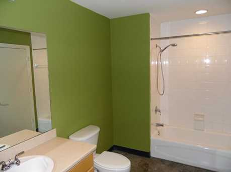 115 W Peachtree Place NW #317 - Photo 7