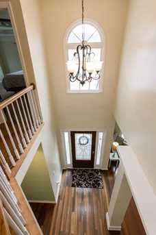 2020 Drogheda Lane - Photo 5