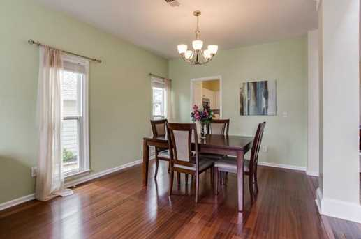 2020 Drogheda Lane - Photo 7