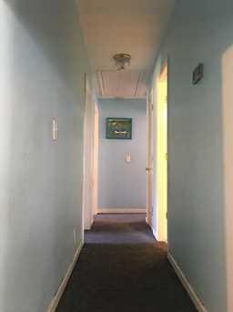 4252 Maroney Mill Road - Photo 11