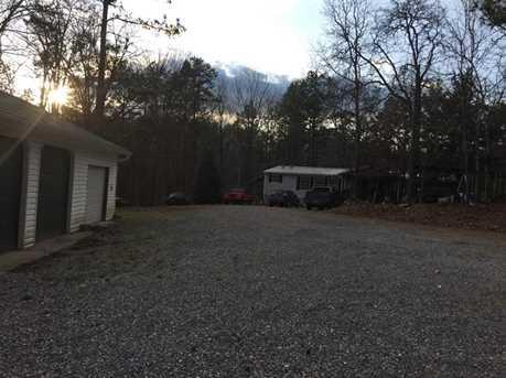 841 Carter Mountain Road - Photo 25