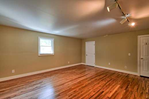 2164 Briarlake Trace NE - Photo 23
